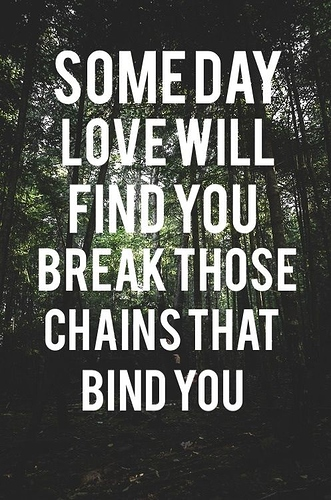 Breaking the Chains of Narcissistic Abuse  You too