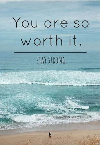 inspirational-positive-life-quotes-stay-strong