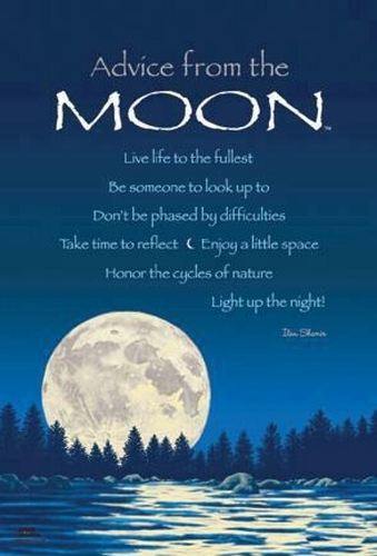 full-moon-quote-13-picture-quote-1
