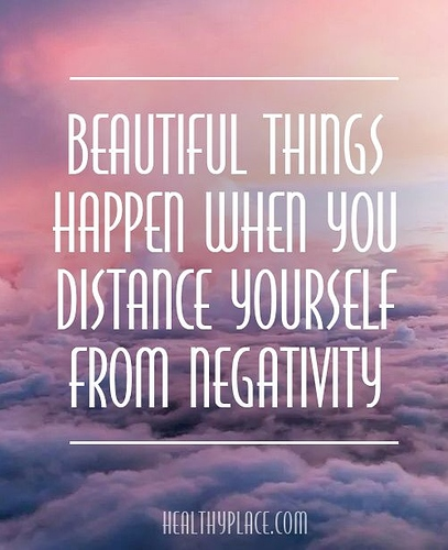 1000-stay-positive-quotes-on-pinterest-think-positive-positive-61214