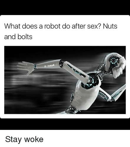 what-does-a-robot-do-after-sex-nuts-and-bolts-13758576