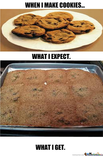 cookie-fail_o_850044