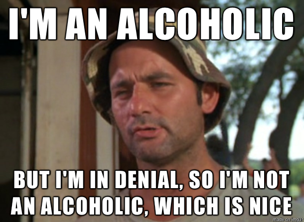 alcohol-recovery-meme-1