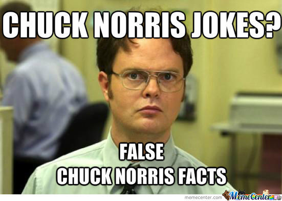there-are-no-chuck-norris-jokes-there-are-no-bruce-lee-jokes-there-are-only-facts_o_1226219