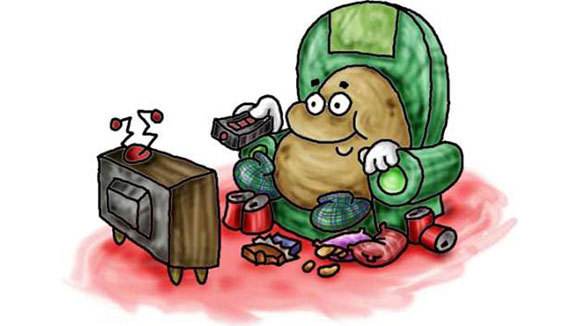 pcmweb_couch-potato