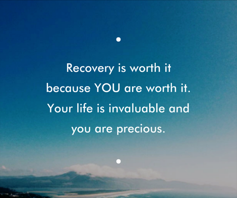 rsz_recovery_is_worth_it_